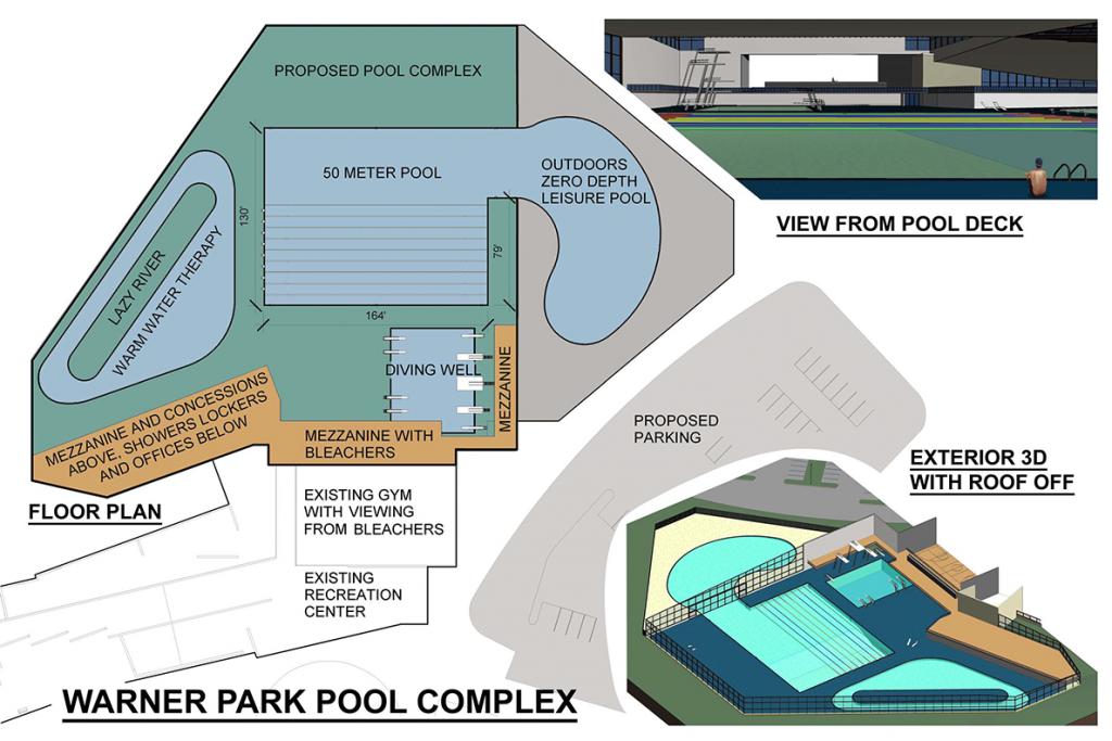 WarnerPark_pool_concept